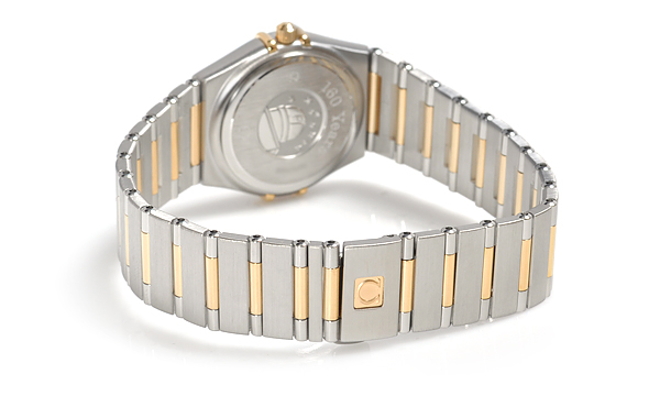 /replicawatches_/Omega-watches/Constellation/Series-111-25-26-60-58-001-Omega-Constellation-11.jpg