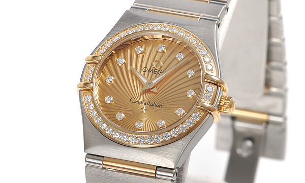 /replicawatches_/Omega-watches/Constellation/Series-111-25-26-60-58-001-Omega-Constellation-9.jpg