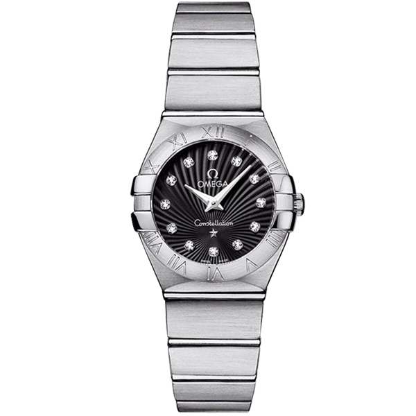 /replicawatches_/Omega-watches/Constellation/Series-123-10-24-60-51-001-Omega-Constellation-6.jpg