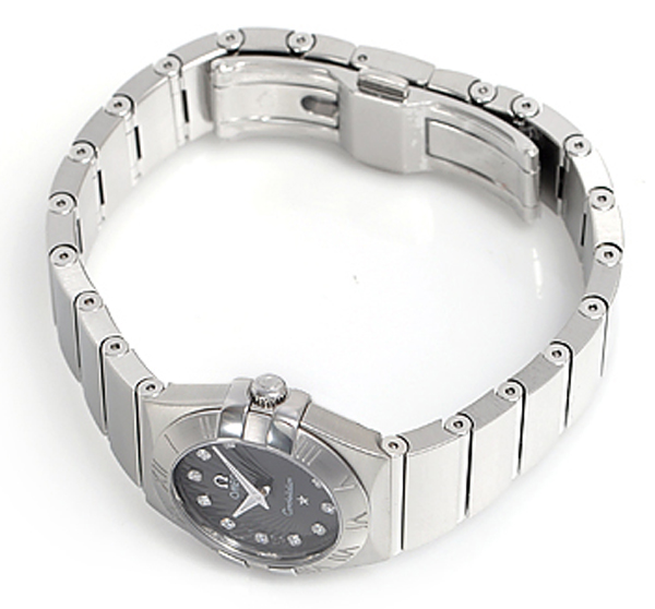 /replicawatches_/Omega-watches/Constellation/Series-123-10-24-60-51-001-Omega-Constellation-8.jpg
