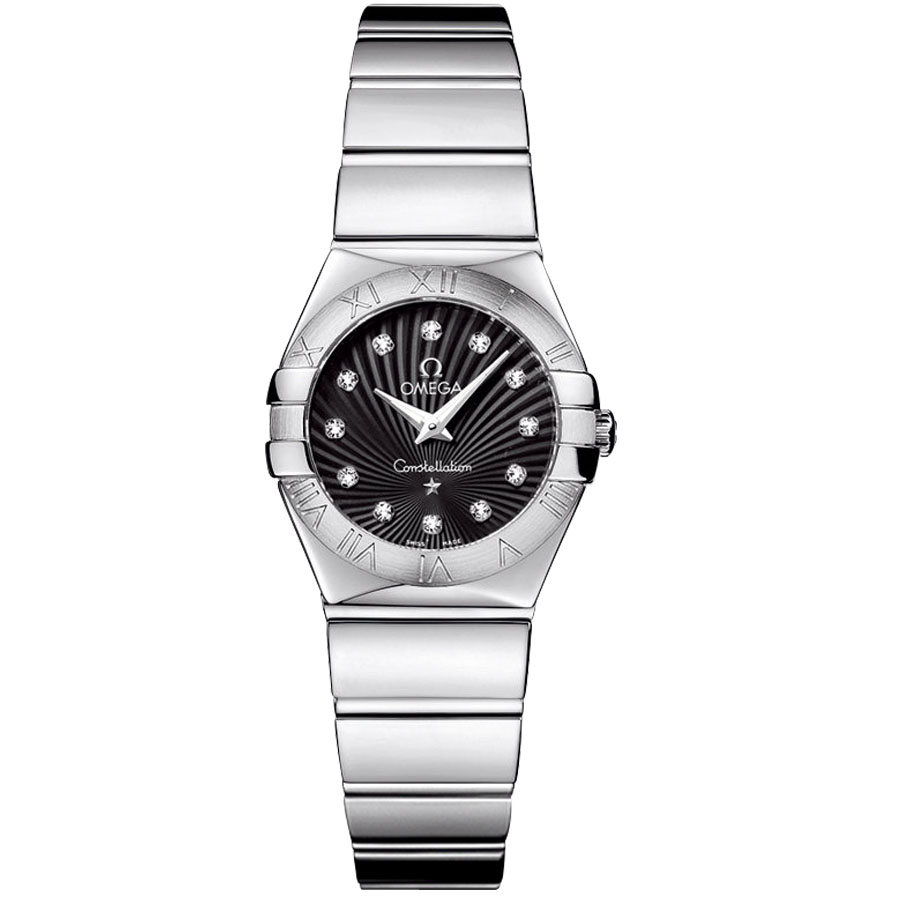 /replicawatches_/Omega-watches/Constellation/Series-123-10-24-60-51-002-Omega-Constellation-3.jpg