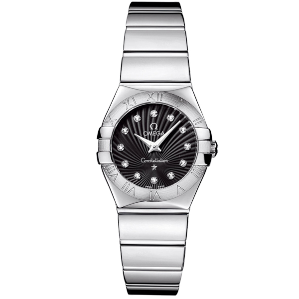 /replicawatches_/Omega-watches/Constellation/Series-123-10-24-60-51-002-Omega-Constellation-4.jpg