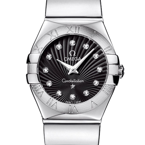 /replicawatches_/Omega-watches/Constellation/Series-123-10-24-60-51-002-Omega-Constellation-5.jpg