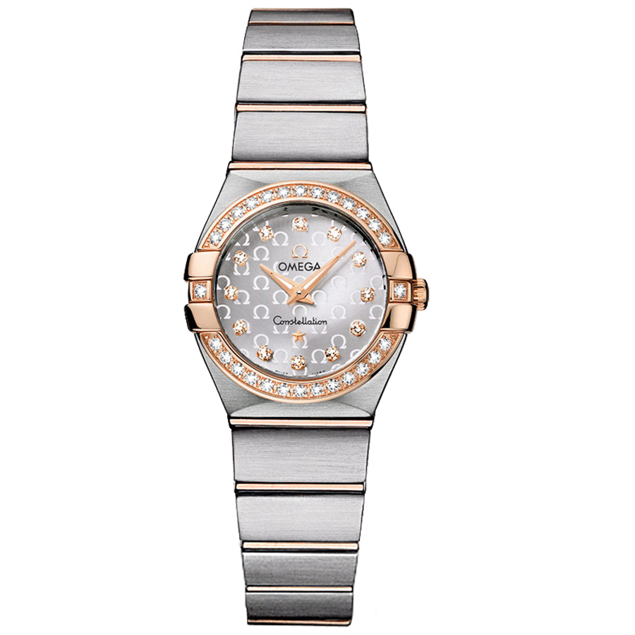 /replicawatches_/Omega-watches/Constellation/Series-123-25-24-60-52-001-Omega-Constellation-4.jpg