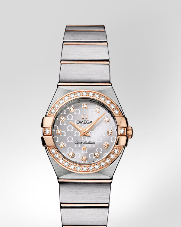 /replicawatches_/Omega-watches/Constellation/Series-123-25-24-60-52-001-Omega-Constellation-5.jpg