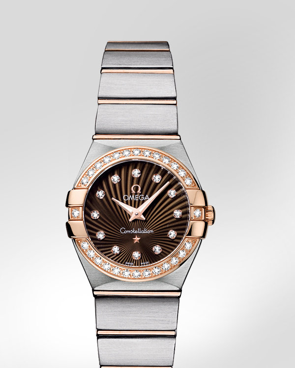 /replicawatches_/Omega-watches/Constellation/Series-123-25-24-60-63-001-Omega-Constellation-5.jpg