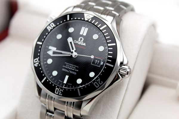 /replicawatches_/Omega-watches/Seamaster/Omega-Seamaster-212-30-41-20-01-002-men-s-11.jpg