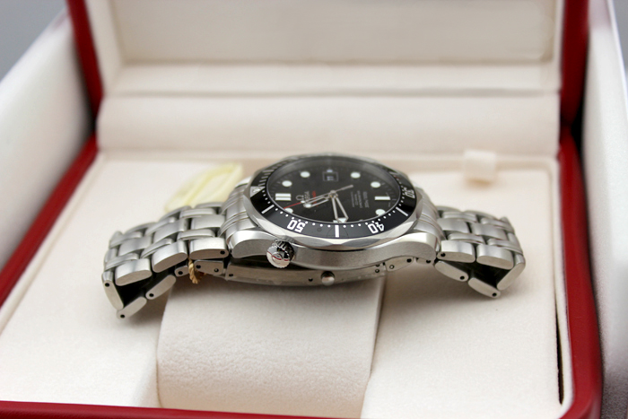 /replicawatches_/Omega-watches/Seamaster/Omega-Seamaster-212-30-41-20-01-002-men-s-12.jpg