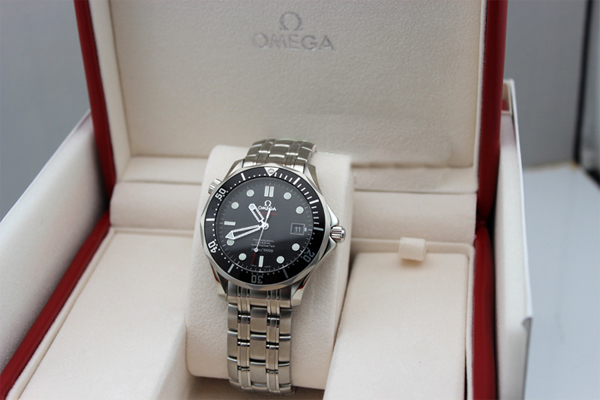 /replicawatches_/Omega-watches/Seamaster/Omega-Seamaster-212-30-41-20-01-002-men-s-15.jpg