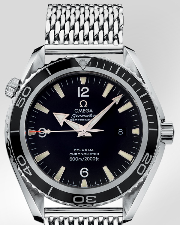 /replicawatches_/Omega-watches/Seamaster/Omega-Seamaster-2200-53-00-Men-s-Automatic-10.jpg