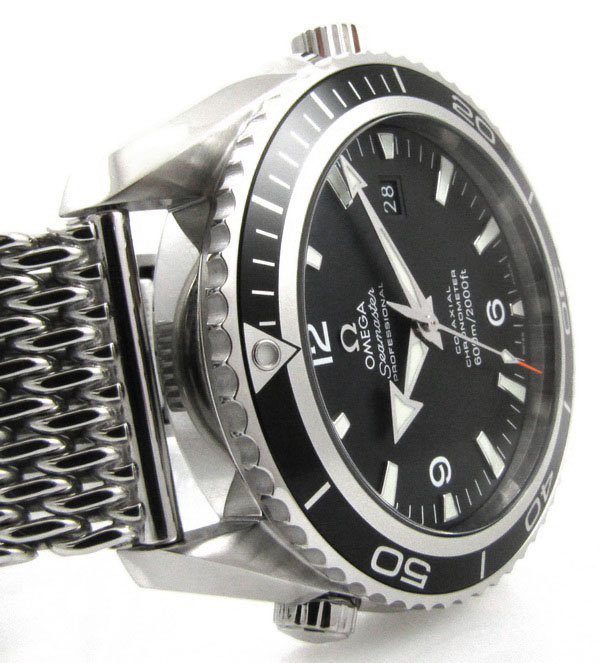 /replicawatches_/Omega-watches/Seamaster/Omega-Seamaster-2200-53-00-Men-s-Automatic-11.jpg