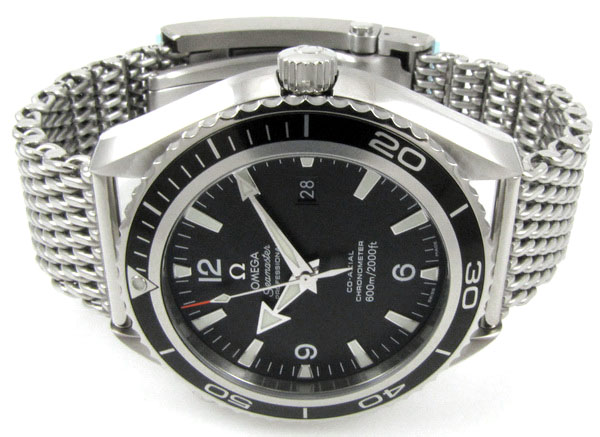 /replicawatches_/Omega-watches/Seamaster/Omega-Seamaster-2200-53-00-Men-s-Automatic-13.jpg