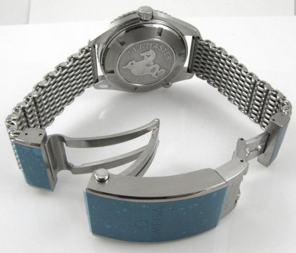 /replicawatches_/Omega-watches/Seamaster/Omega-Seamaster-2200-53-00-Men-s-Automatic-14.jpg