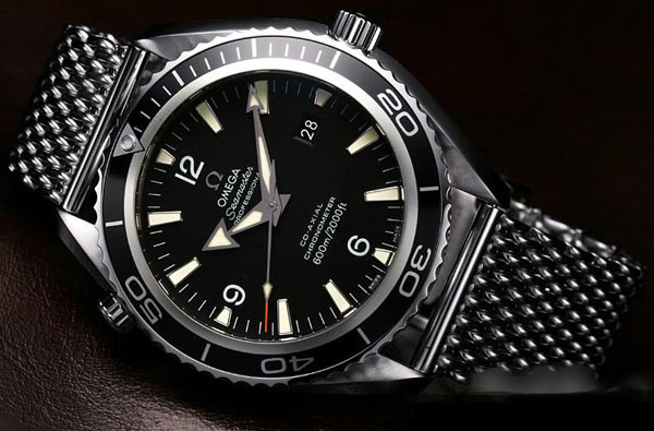 /replicawatches_/Omega-watches/Seamaster/Omega-Seamaster-2200-53-00-Men-s-Automatic-15.jpg