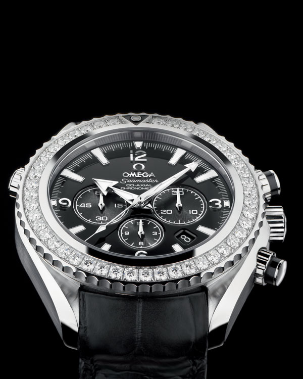 /replicawatches_/Omega-watches/Seamaster/Omega-Seamaster-222-18-38-50-01-001-Ladies-10.jpg