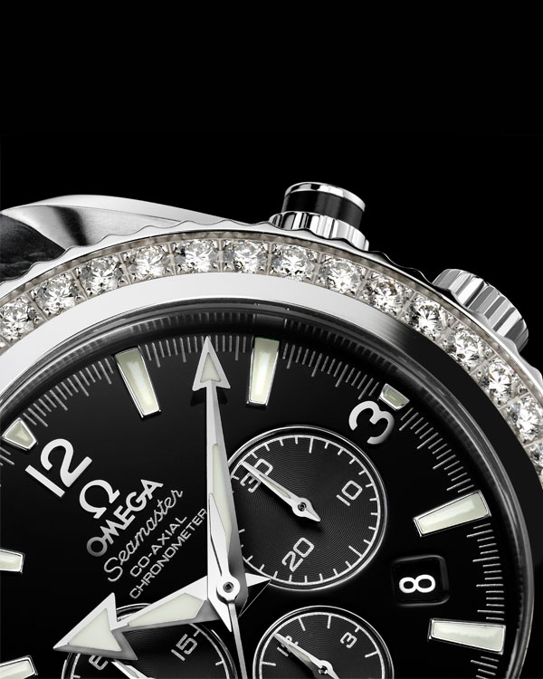 /replicawatches_/Omega-watches/Seamaster/Omega-Seamaster-222-18-38-50-01-001-Ladies-11.jpg