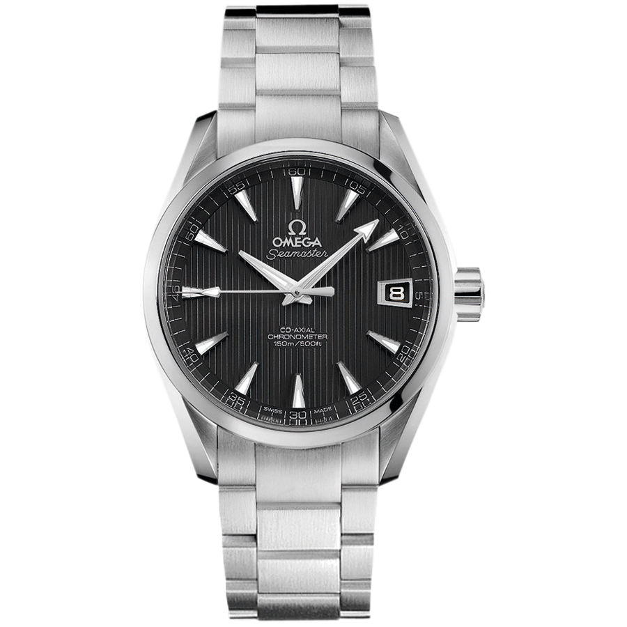 Omega Watches Copy Seamaster 231.10.39.21.06.001 men's automatic mechanical watches [c37e]