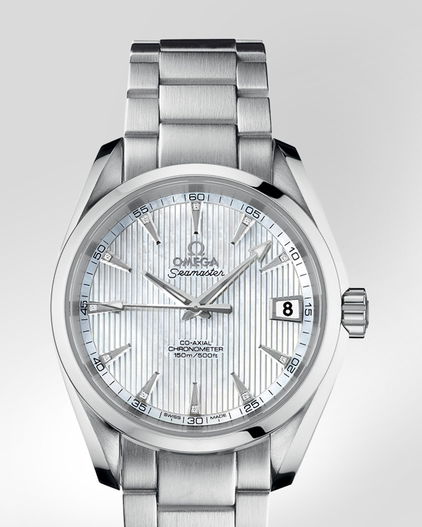 /replicawatches_/Omega-watches/Seamaster/Omega-Seamaster-231-10-39-21-55-001-automatic-5.jpg