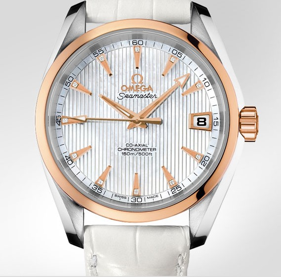 /replicawatches_/Omega-watches/Seamaster/Omega-Seamaster-231-23-39-21-55-001-men-s-5.jpg