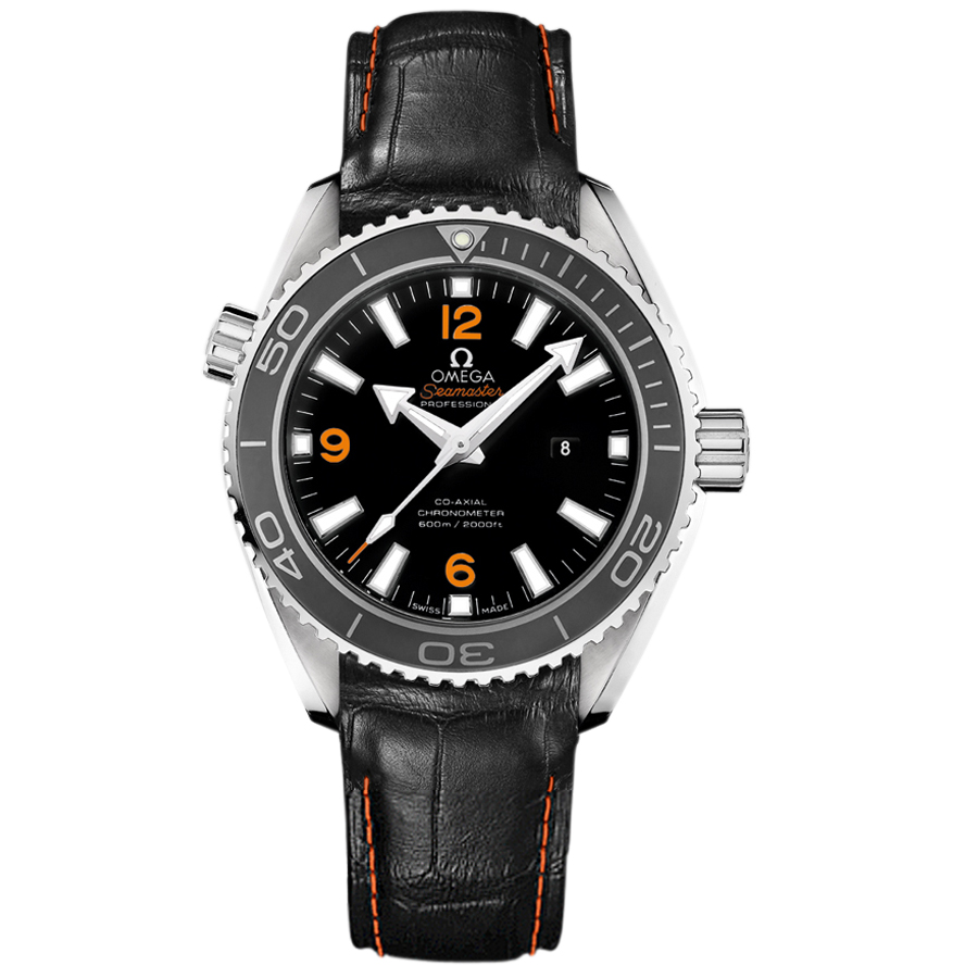 /replicawatches_/Omega-watches/Seamaster/Omega-Seamaster-232-33-38-20-01-002-Ladies-4.jpg