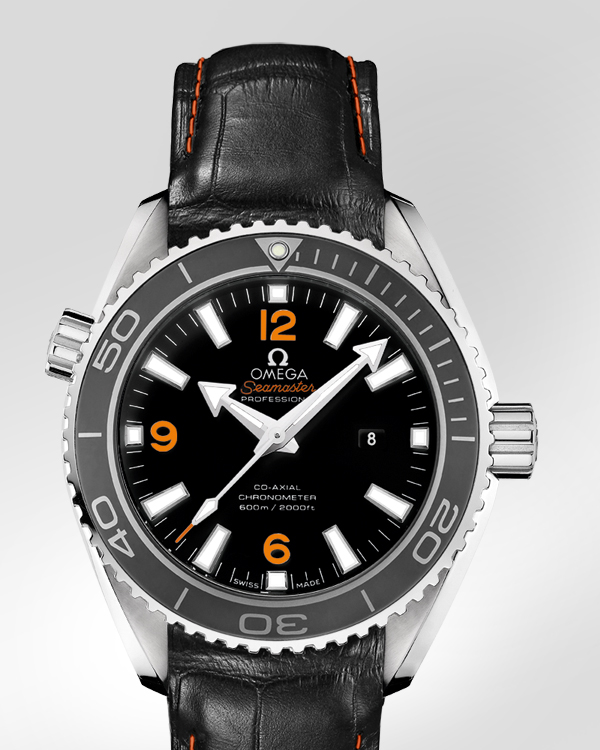 /replicawatches_/Omega-watches/Seamaster/Omega-Seamaster-232-33-38-20-01-002-Ladies-5.jpg