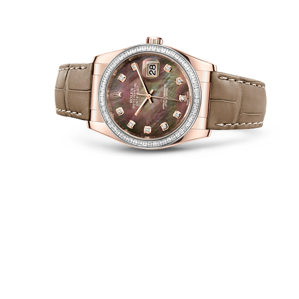 /rolex_replica_/Watches/Datejust-36/Rolex-Datejust-36-mm-Watch-18-ct-Everose-gold.png