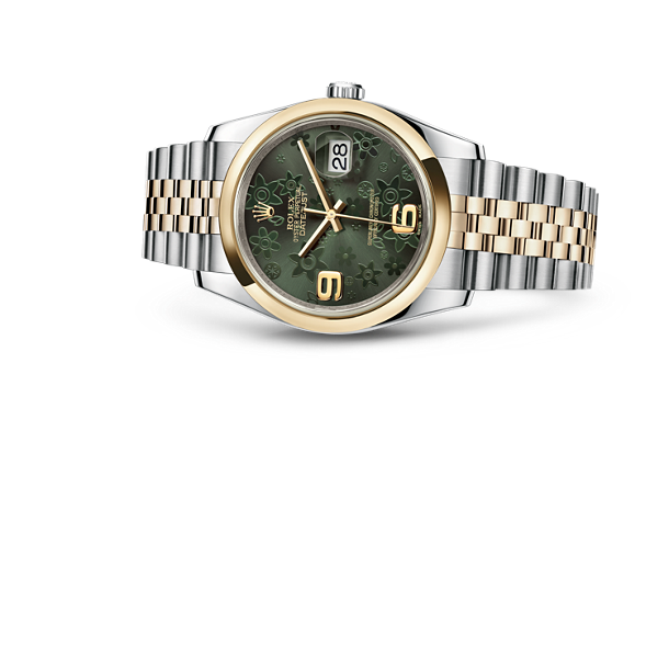 /rolex_replica_/Watches/Datejust-36/Rolex-Datejust-36-mm-Watch-Yellow-Rolesor-4.png