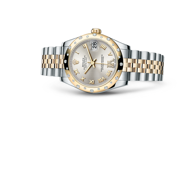 /rolex_replica_/Watches/Datejust-Lady-31/Rolex-Datejust-Lady-31-Watch-Yellow-Rolesor.png