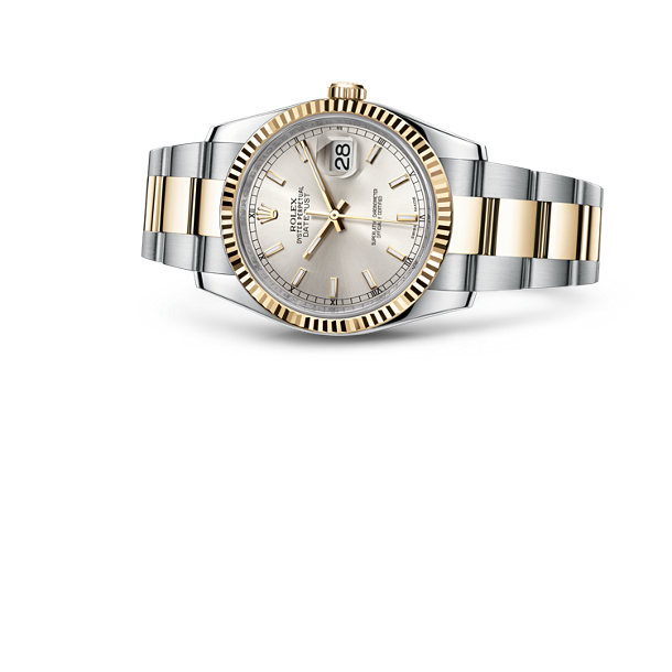 /rolex_replica_/Watches/Datejust/Rolex-Datejust-Watch-Yellow-Rolesor-combination-2.png