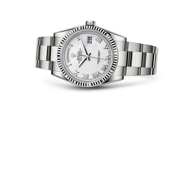 /rolex_replica_/Watches/Day-Date/Rolex-Day-Date-Watch-18-ct-white-gold-M118239-0088.png