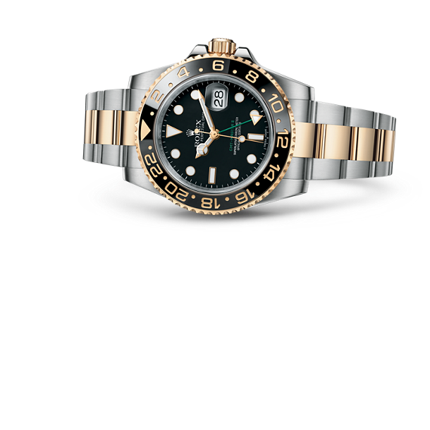/rolex_replica_/Watches/GMT-Master-II/Rolex-GMT-Master-II-Watch-Yellow-Rolesor.png