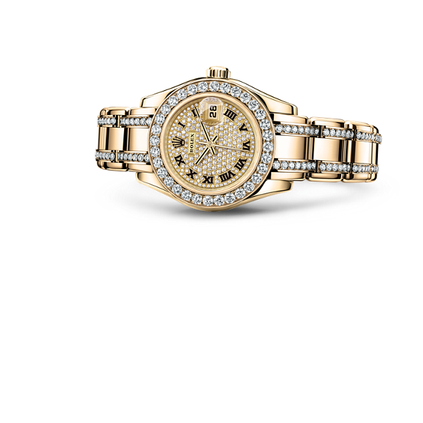 /rolex_replica_/Watches/Lady-Datejust/Rolex-Lady-Datejust-Pearlmaster-Watch-18-ct-6.png