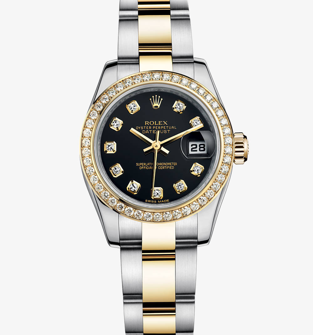 /rolex_replica_/Watches/Lady-Datejust/Rolex-Lady-Datejust-Watch-Yellow-Rolesor-1.jpg