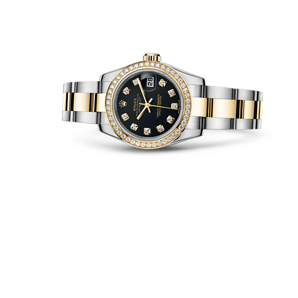 /rolex_replica_/Watches/Lady-Datejust/Rolex-Lady-Datejust-Watch-Yellow-Rolesor.png