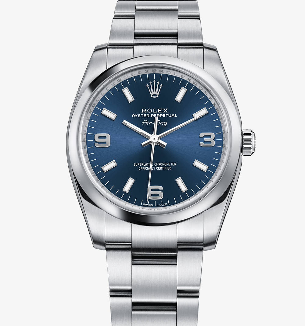 /rolex_replica_/Watches/Oyster-Perpetual/Rolex-Air-King-Watch-904L-steel-M114200-0001-1.jpg