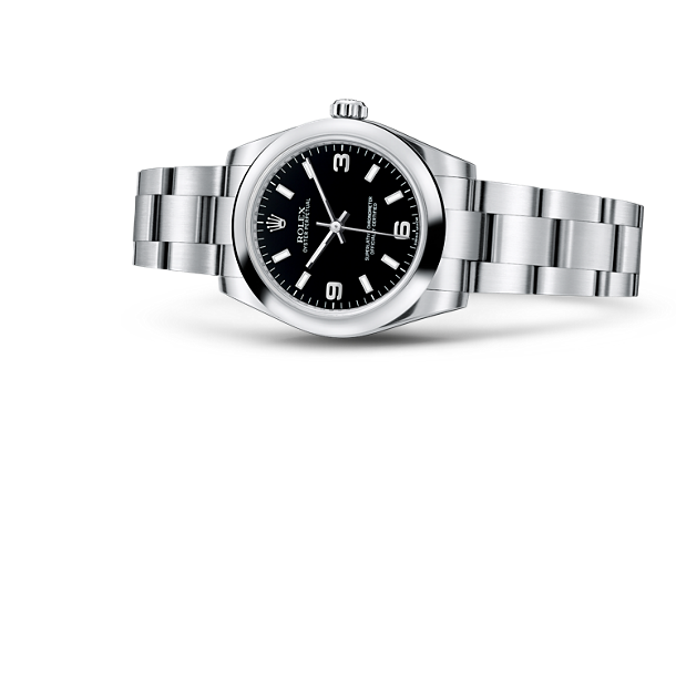 /rolex_replica_/Watches/Oyster-Perpetual/Rolex-Oyster-Perpetual-31-mm-Watch-904L-steel-2.png