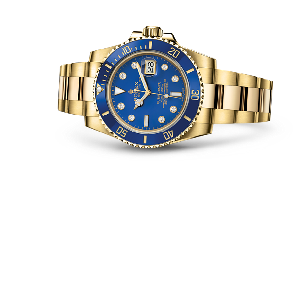 /rolex_replica_/Watches/Submariner/Rolex-Submariner-Date-Watch-18-ct-yellow-gold-4.png