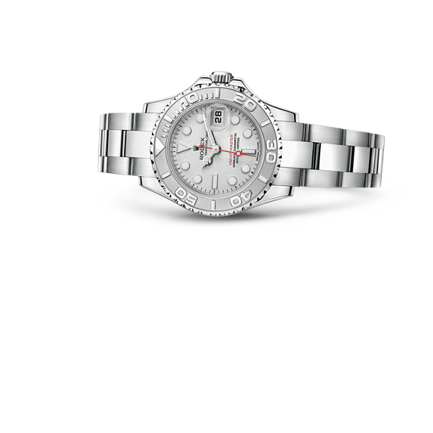 /rolex_replica_/Watches/Yacht-Master/Rolex-Yacht-Master-Watch-Rolesium-combination-of-2.png