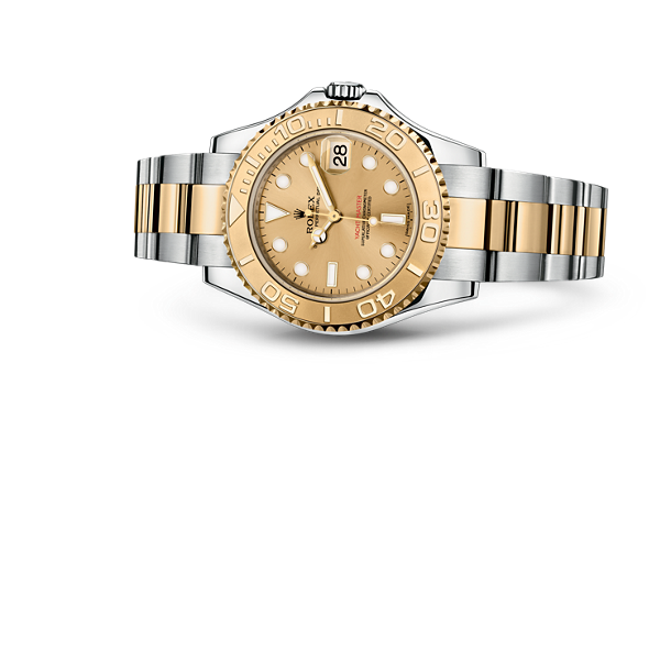 /rolex_replica_/Watches/Yacht-Master/Rolex-Yacht-Master-Watch-Yellow-Rolesor-4.png