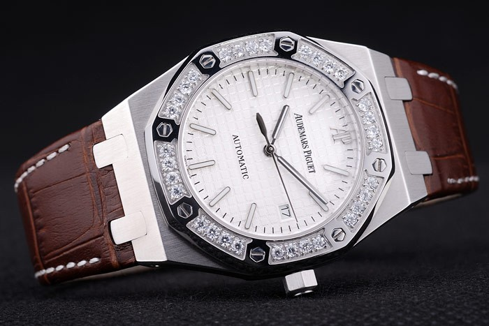 /watches_54/Audemars-Piguet-246-/Cool-Audemars-Piguet-Royal-Oak-AAA-Watches-K4W2--20.jpg