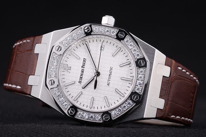 /watches_54/Audemars-Piguet-246-/Cool-Audemars-Piguet-Royal-Oak-AAA-Watches-K4W2--21.jpg