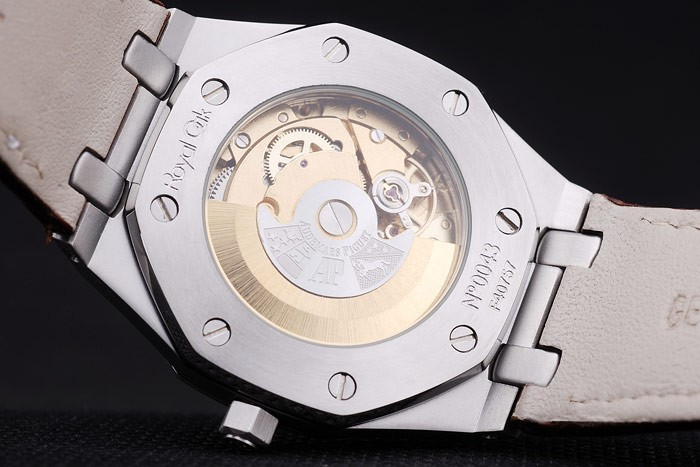 /watches_54/Audemars-Piguet-246-/Cool-Audemars-Piguet-Royal-Oak-AAA-Watches-K4W2--25.jpg
