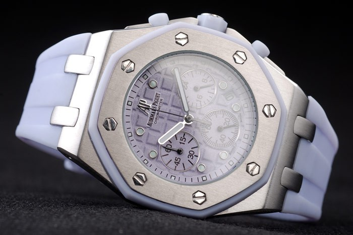 /watches_54/Audemars-Piguet-246-/Cool-Audemars-Piguet-Royal-Oak-Offshore-AAA-114.jpg