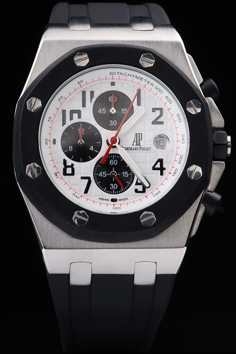 /watches_54/Audemars-Piguet-246-/Cool-Audemars-Piguet-Royal-Oak-Offshore-AAA-23.jpg