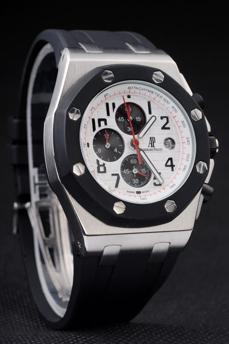 /watches_54/Audemars-Piguet-246-/Cool-Audemars-Piguet-Royal-Oak-Offshore-AAA-24.jpg