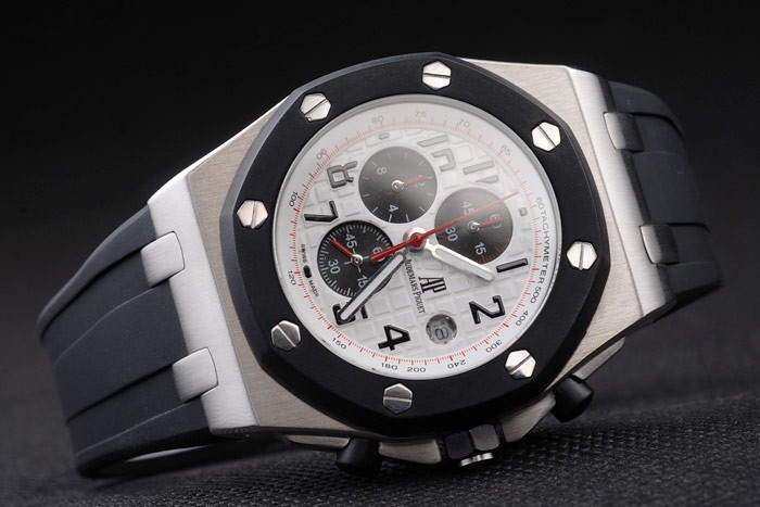/watches_54/Audemars-Piguet-246-/Cool-Audemars-Piguet-Royal-Oak-Offshore-AAA-25.jpg