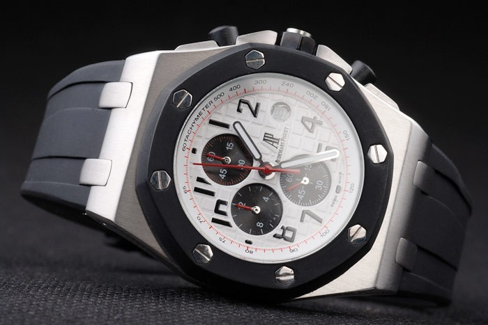 /watches_54/Audemars-Piguet-246-/Cool-Audemars-Piguet-Royal-Oak-Offshore-AAA-26.jpg