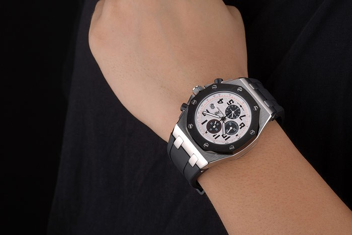 /watches_54/Audemars-Piguet-246-/Cool-Audemars-Piguet-Royal-Oak-Offshore-AAA-32.jpg