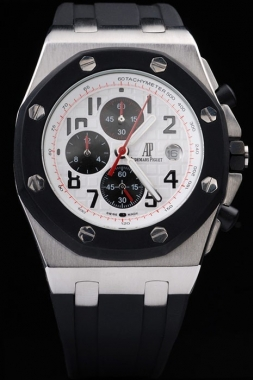 /watches_54/Audemars-Piguet-246-/Cool-Audemars-Piguet-Royal-Oak-Offshore-AAA.jpg