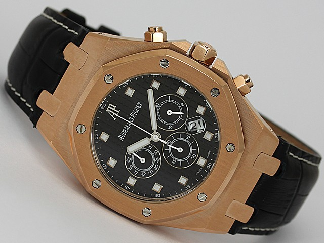 /watches_54/Audemars-Piguet-246-/Fancy-Audemars-Piguet-Royal-Oak-30th-Anniversary-54.jpg